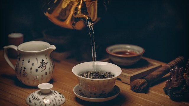 not-my-cup-of-tea